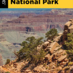 [PDF] [EPUB] Best Easy Day Hikes Grand Canyon National Park Download