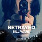 [PDF] [EPUB] Betrayed (Powell #4) Download