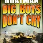 [PDF] [EPUB] Big Boys Don't Cry Download