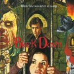 [PDF] [EPUB] Black Dawn (Night World, #8) Download