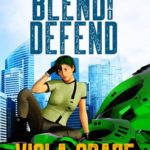 [PDF] [EPUB] Blend and Defend (Innate Wright, #6) Download
