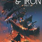 [PDF] [EPUB] Blood and Iron: Part Four Download