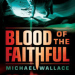 [PDF] [EPUB] Blood of the Faithful (Righteous, #8) Download