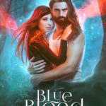 [PDF] [EPUB] Blue Blood (Series of Blood, #3) Download