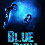 [PDF] [EPUB] Blue Skin: Book Two: A Vampire Dystopian Thriller Download