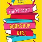 [PDF] [EPUB] Bookshop Girl (Bookshop ​Girl, #1) Download