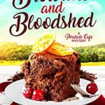 [PDF] [EPUB] Brownies and Bloodshed (Peridale Cafe Cozy Mystery, #19) Download