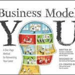 [PDF] [EPUB] Business Model You: A One-Page Method for Reinventing Your Career Download