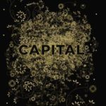 [PDF] [EPUB] Capital: The Eruption of Delhi Download
