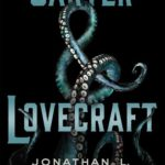 [PDF] [EPUB] Carter and Lovecraft (Carter and Lovecraft, #1) Download