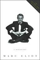 [PDF] [EPUB] Cary Grant: A biography Download by Marc Eliot