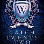 [PDF] [EPUB] Catch Twenty-Two (Westover Prep, #2) Download