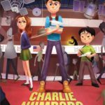 [PDF] [EPUB] Charlie Numbers and the Man in the Moon Download
