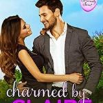 [PDF] [EPUB] Charmed by Claire: A Seriously Sweet Romance Download