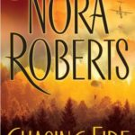 [PDF] [EPUB] Chasing Fire Download
