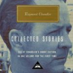 [PDF] [EPUB] Collected Stories (Everyman's Library) Download