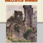 [PDF] [EPUB] Collected Works of William Le Queux Download