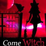 [PDF] [EPUB] Come Witch or High Water (Witch Detective #2) Download