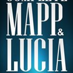 [PDF] [EPUB] Complete Mapp and Lucia Download