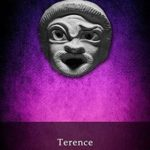 [PDF] [EPUB] Complete Works of Terence Download