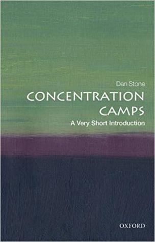[PDF] [EPUB] Concentration Camps: A Very Short Introduction Download by Dan Stone