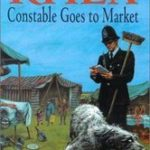 [PDF] [EPUB] Constable Goes to Market Download