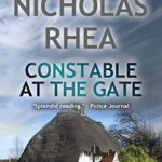 [PDF] [EPUB] Constable at the Gate (Constable Nick Mystery #20) Download
