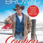 [PDF] [EPUB] Cowboy Honor (Longhorn Canyon #2) Download
