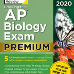 [PDF] [EPUB] Cracking the AP Biology Exam 2020, Premium Edition: 5 Practice Tests + Complete Content Review + Proven Prep for the New 2020 Exam Download