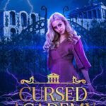 [PDF] [EPUB] Cursed Academy: Year One (Cursed Academy #1) Download