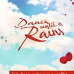 [PDF] [EPUB] Dance Until It Rains: Life lessons from my mother Download
