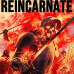 [PDF] [EPUB] Dark: Reincarnate (Dark LitRPG book 2) Download
