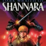 [PDF] [EPUB] Dark Wraith of Shannara (The Original Shannara Trilogy, #3.5) Download