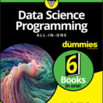 [PDF] [EPUB] Data Science Programming All-In-One for Dummies Download