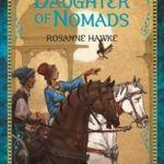 [PDF] [EPUB] Daughter of Nomads (The Tales of Jahani #1) Download
