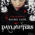 [PDF] [EPUB] Daylighters (The Morganville Vampires, #15) Download