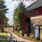 [PDF] [EPUB] Dead and Berried (Cranberry Cove, #3) Download