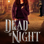 [PDF] [EPUB] Dead of Night (The Blood Curse Chronicles #1) Download
