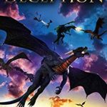 [PDF] [EPUB] Deception (Rise of the Black Dragon Book 6) Download