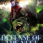 [PDF] [EPUB] Defense of the Nest: A Middang3ard Series (Dragon Approved) Download