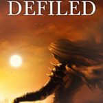 [PDF] [EPUB] Defiled (The Lady of the Water Book 3) Download