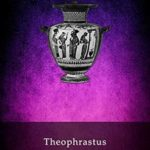 [PDF] [EPUB] Delphi Collected Works of Theophrastus Download
