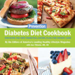 [PDF] [EPUB] Diabetes Diet Cookbook: Discover the New Fiber-FULL Eating Plan for Weight Loss Download