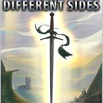 [PDF] [EPUB] Different Sides (Fayroll #7) Download