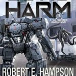 [PDF] [EPUB] Do No Harm (The Omega War Book 9) Download