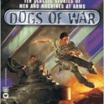 [PDF] [EPUB] Dogs of War Download