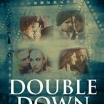 [PDF] [EPUB] Double Down: The Complete Series Download