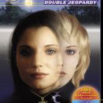 [PDF] [EPUB] Double Jeopardy (T*Witches, #6) Download