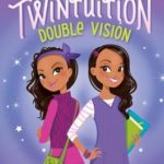 [PDF] [EPUB] Double Vision (Twintuition, #1) Download