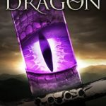 [PDF] [EPUB] Dragon (Dragon Eye Book 1) Download